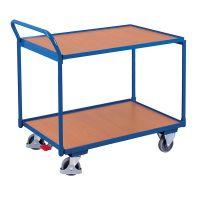 Tischwagen leicht 1130x600x1050mm