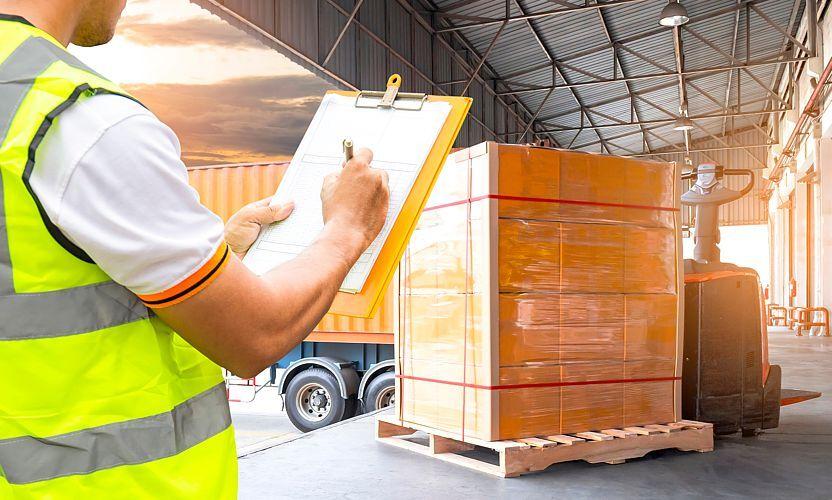 5 einfache Wege, wie Sie Exportverpackungen zum Erfolg führen können