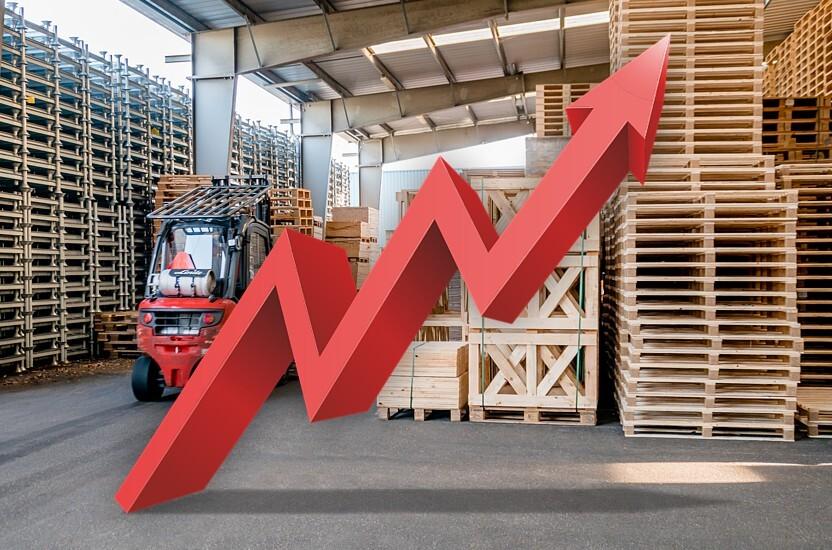 Die Verpackungspreise steigen immer weiter? Wir haben praktische Lösungen für Sie!