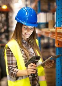 3 Wege zur Verbesserung der Kommissionierung in E-Commerce-Lagern