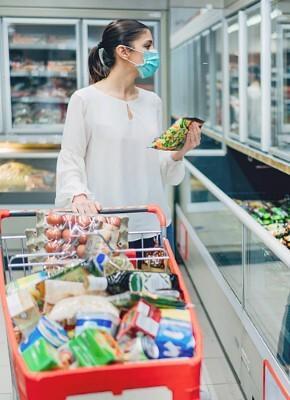 Wie sicher ist Ihre Kühlkette? 7 Fakten die Sie wissen sollten