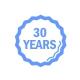 30_Jahre_Erfahrung